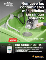 Product Sheet - BIO-CIRCLE Kits