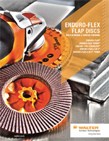 Product Sheet - ENDUROX-FLEX Familly Brochure