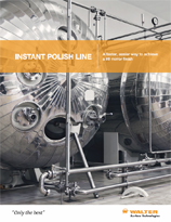 Product Sheet - INSTANT POLISH