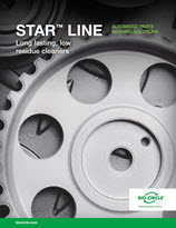 Product Sheet - STAR Line