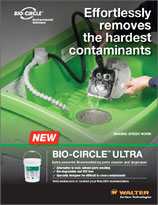 Product Sheet - Bio-Circle Ultra